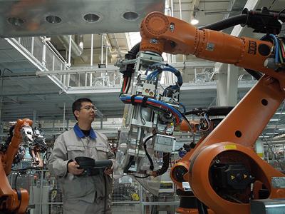 """""""第七届国际发明展览会铜奖"""",""""全国机械工业优秀质量管理小组活动(qc)"""